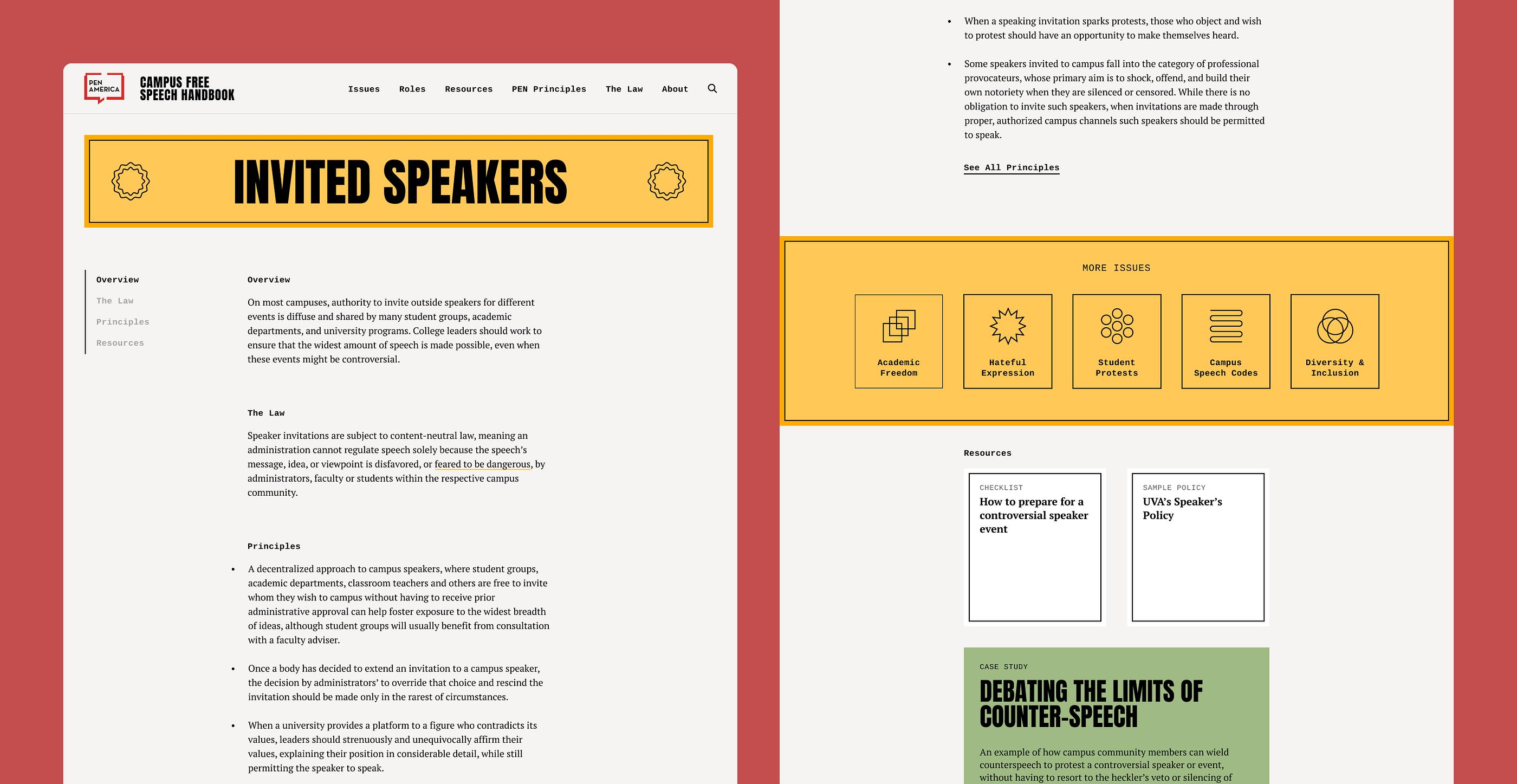 pen_invited_speakers2@2x
